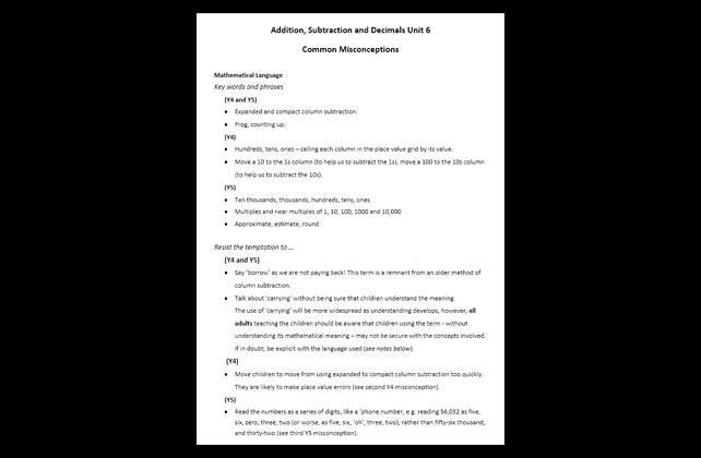 teacher tips_45286.png