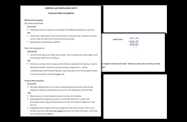 teacher tips_56182.png