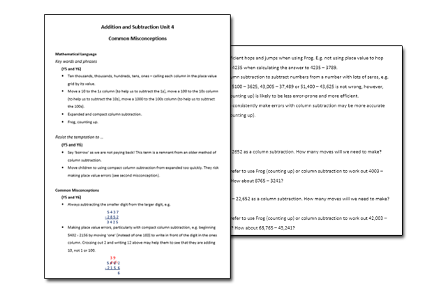 teacher tips_56190.png