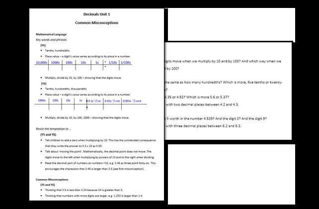 teacher tips_56230.png