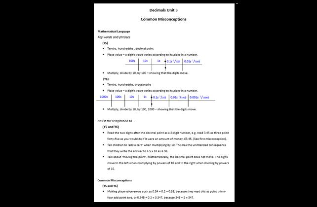 teacher tips_56254.png