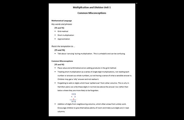 teacher tips_56262.png