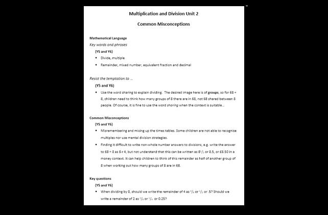 teacher tips_56270.png