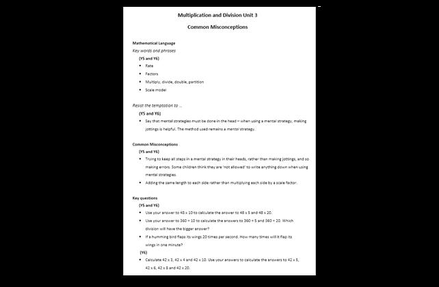 teacher tips_56286.png