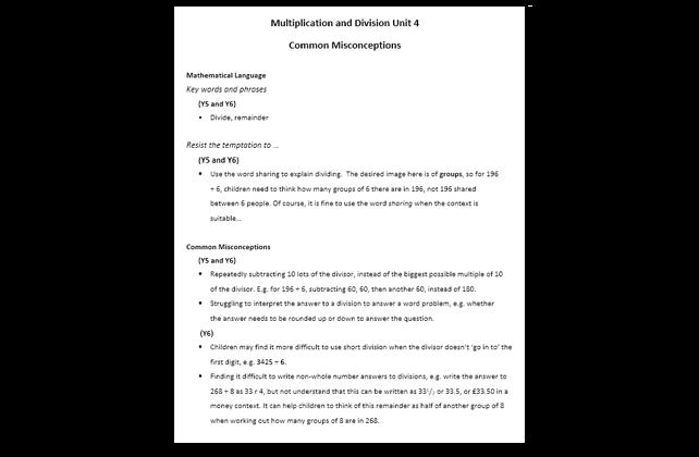 teacher tips_56300.png