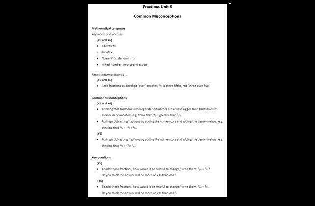 teacher tips_56340.png