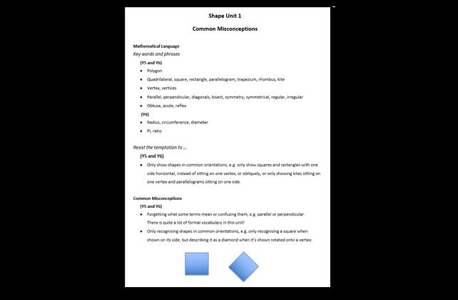teacher tips_56356.png