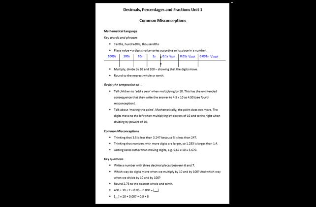 teacher tips_5743.png