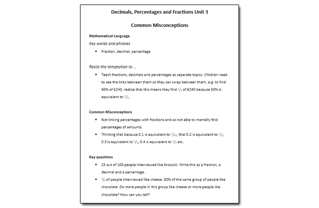 teacher tips_5779.png