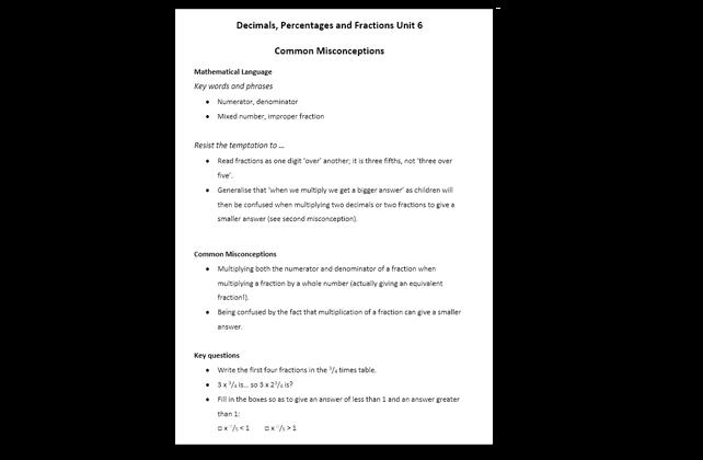 teacher tips_5807.png