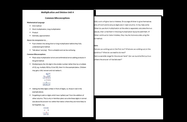 teacher tips_5843.png