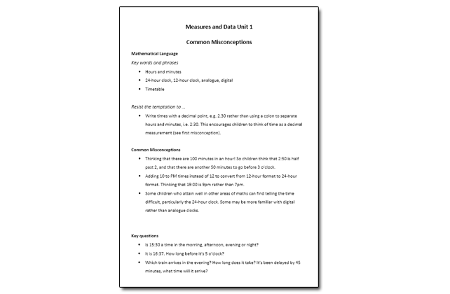 teacher tips_5903.png