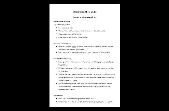 teacher tips_5923.png