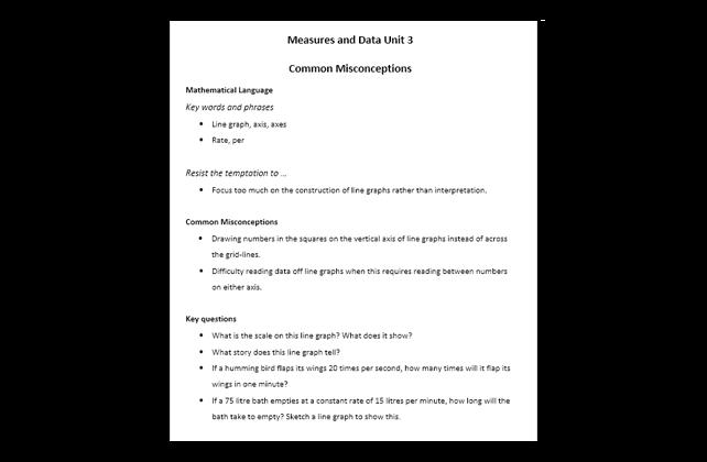 teacher tips_5939.png