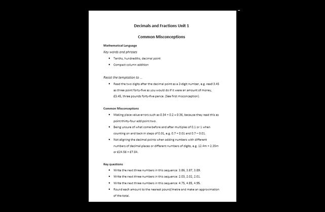 teacher tips_6163.png