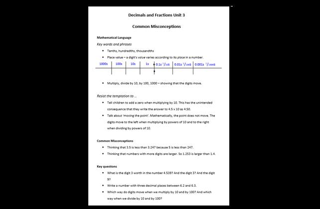 teacher tips_6197.png