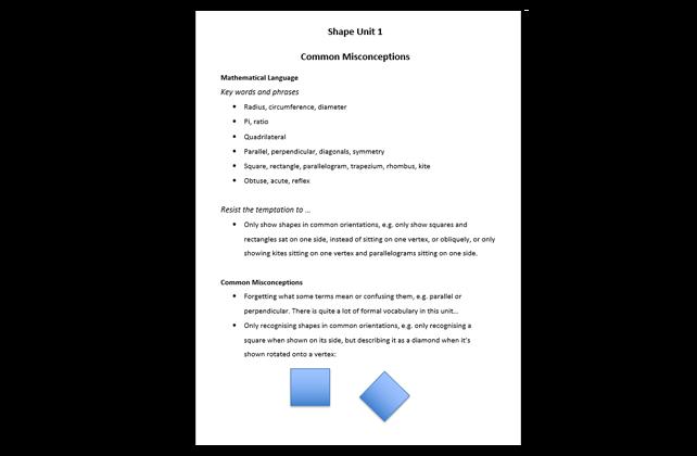 teacher tips_6229.png