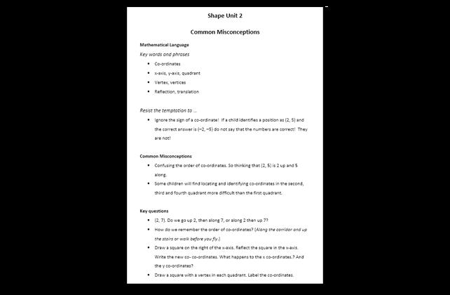 teacher tips_6247.png
