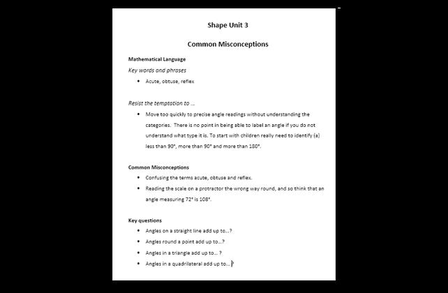 teacher tips_6257.png