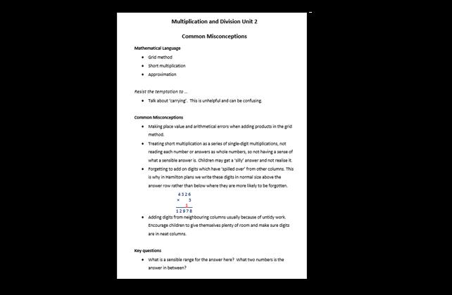 teacher tips_6287.png