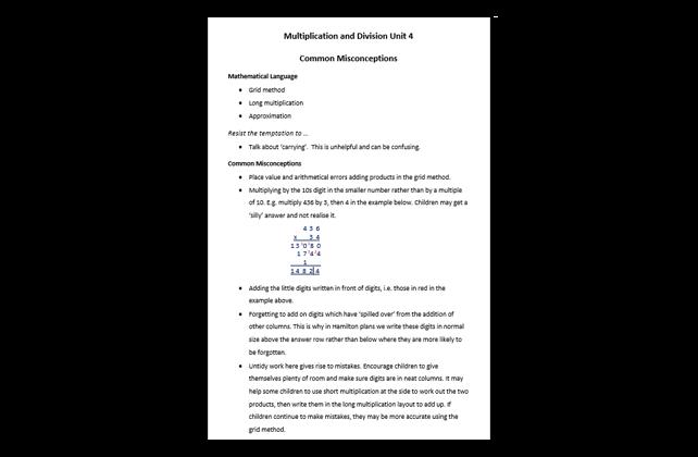 teacher tips_6311.png