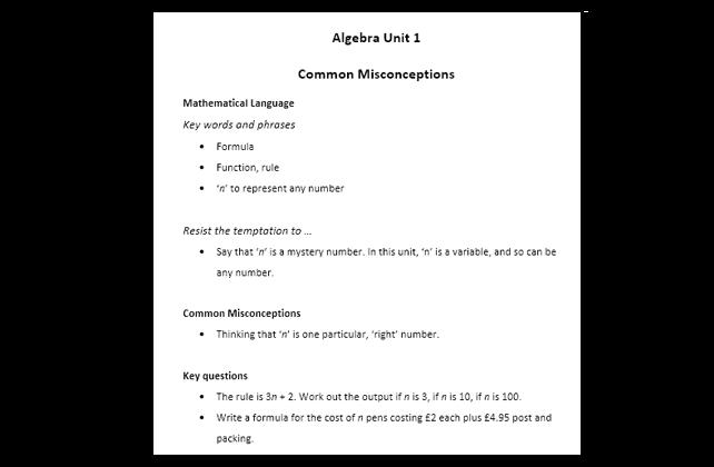 teacher tips_6323.png