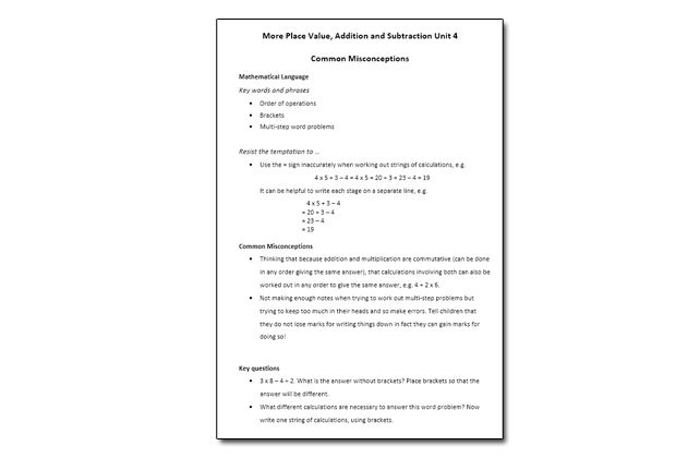 teacher tips_6473.png