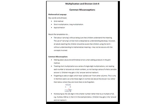 teacher tips_6529.png