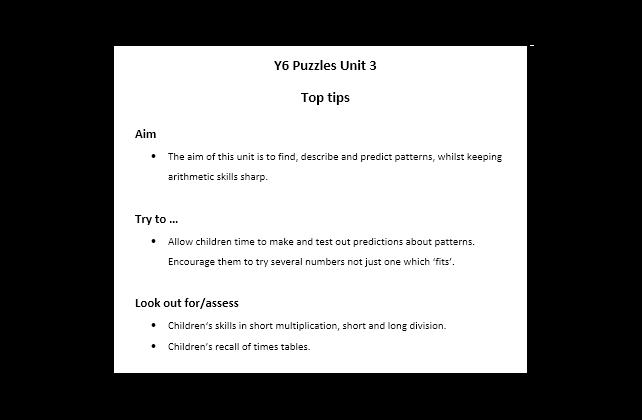 teacher tips_6737.png