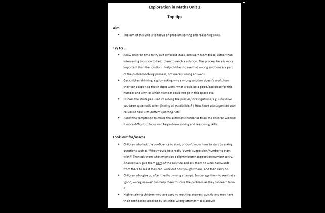 teacher tips_6779.png