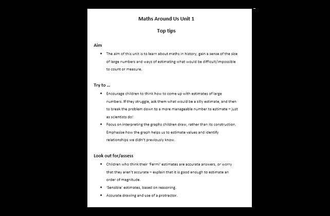 teacher tips_6803.png