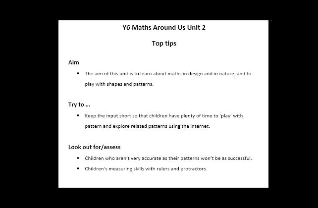 teacher tips_6823.png