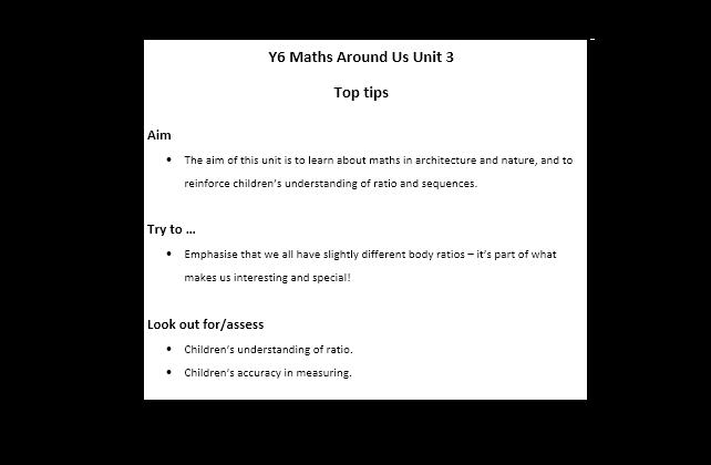 teacher tips_6829.png