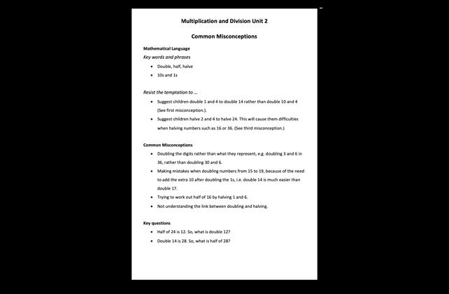 teachertips_2237.png