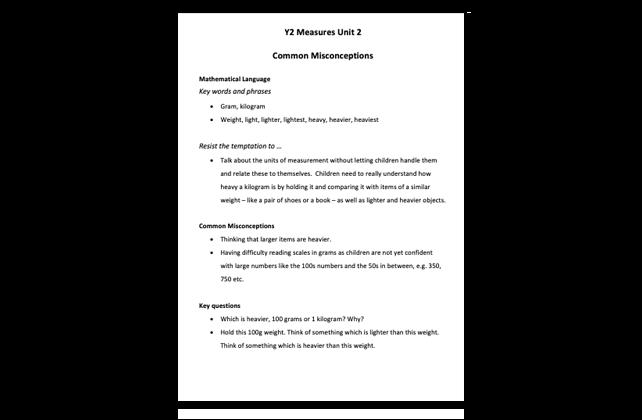 teachertips_2251b.png