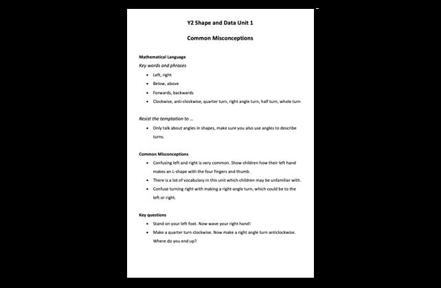 teachertips_2621.png