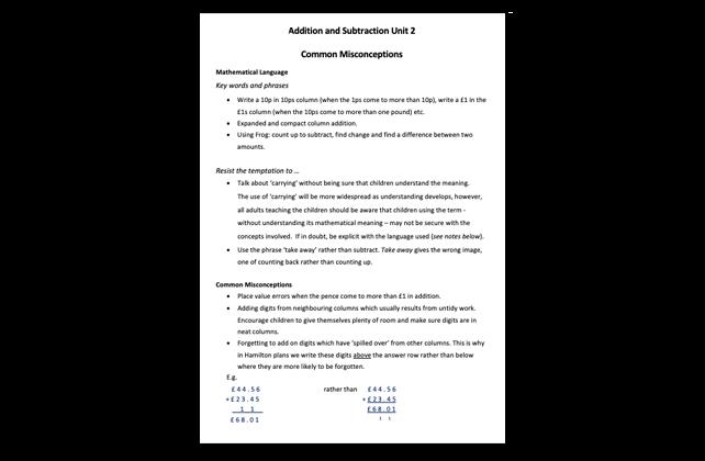 teachertips_5167.png