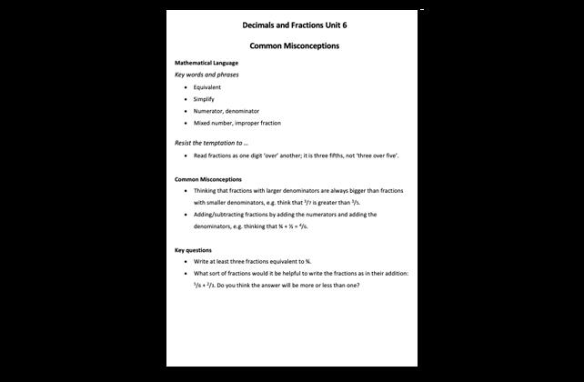 teachertips_5281.png