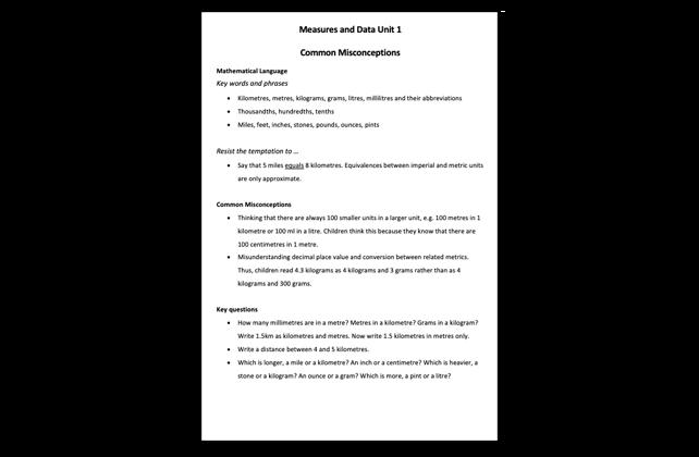 teachertips_5297.png