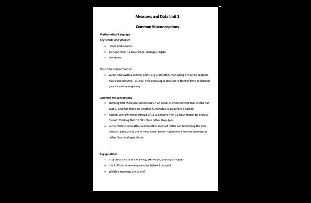 teachertips_5303.png