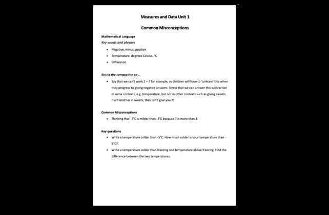 teachertips_5333.png
