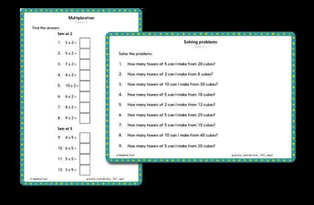 worksheets2_1931.png