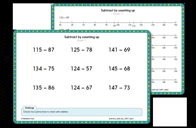 worksheets2_3457.png