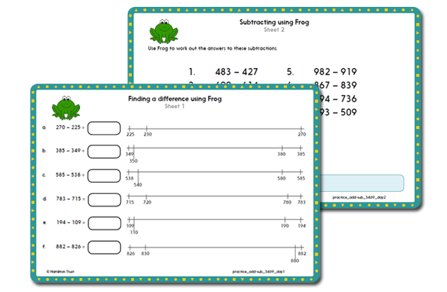 worksheets2_3469.png