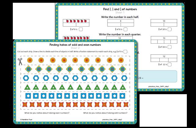 worksheets2_3491.png