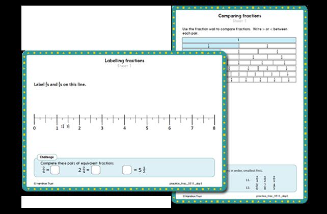 worksheets2_3511.png