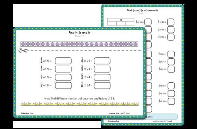 worksheets2_3517.png