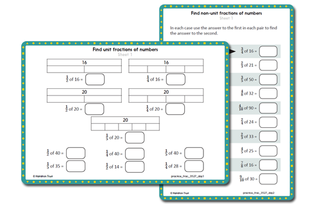 worksheets2_3527.png