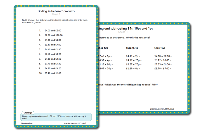 worksheets2_3571.png