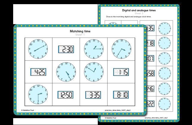 worksheets2_3607.png